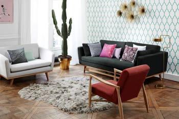 Madura et ses jolies collaborations textiles