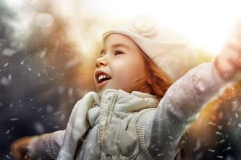 Habillez-le pour l'hiver, avec ces 30 tenues pratiques et à petits prix
