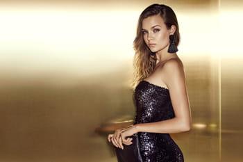 Asos, H&M, Zara, 60 petites robes noires fast fashion à adopter