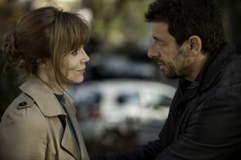Isabelle Carré et Patrick Bruel nous parlent amour et enfants
