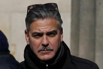 Les moustachus les plus sexy du cinéma