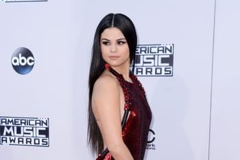 American Music Awards 2015, le meilleur et le pire des looks