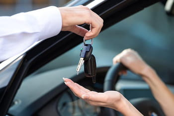 La vente aux enchères de voitures, comment ça marche ?