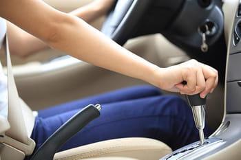 Comment connaître la cote ou l'argus de sa voiture