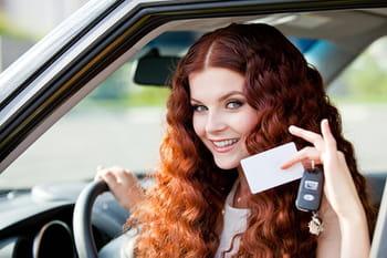 Essence, diesel ou électrique : comment choisir son type de voiture ?