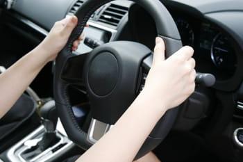 Comment mesurer la fiabilité d'une voiture ?