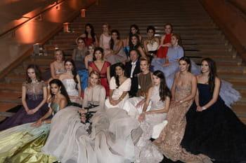Le Bal des Débutantes 2015 : entrez dans la danse
