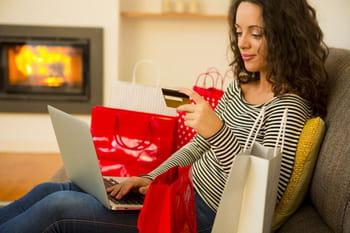 Achat de jouets en ligne : 3 questions à se poser
