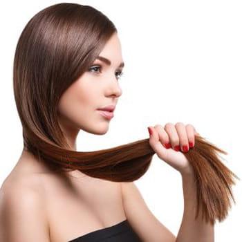 Botox capillaire : un lifting pour mes cheveux ?