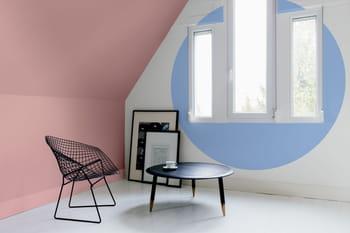 les couleurs pantone de l 39 ann e 2016 sont rose quartz et serenity. Black Bedroom Furniture Sets. Home Design Ideas