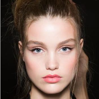 Les tendances make-up à suivre en 2016
