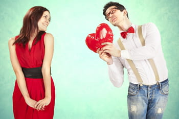 11 idées (coquines) pour une Saint-Valentin réussie
