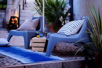 Ikea quelles nouveaut s pour la d co du jardin journal des femmes - Deco jardin ikea amiens ...