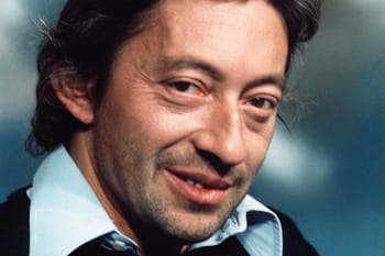 Ecoutez : Gainsbourg, toujours