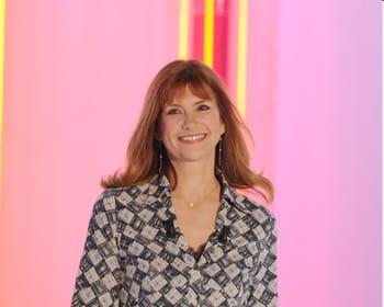 Florence Pernel :L'interview beauté de Florence Pernel