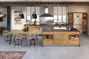 Cuisine Plus en 10 modèles de cuisine