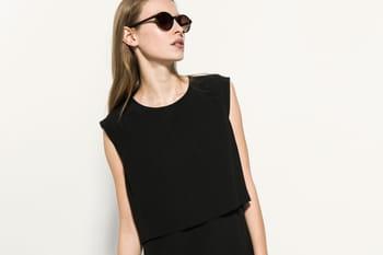 Grand cru de petites robes noires