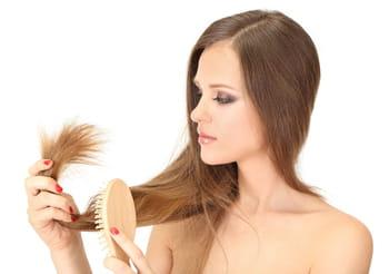 Comment coiffer des cheveux fins
