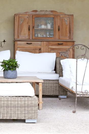 D caper le bois comment relooker un meuble journal for Decaper un meuble en bois peint