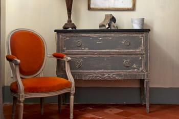 Comment relooker un meuble ?
