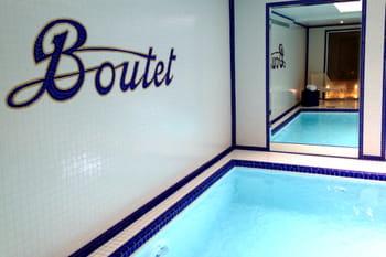 Hôtel Boutet Paris Bastille, reportage dans le premier 5 étoiles de l'Est parisien