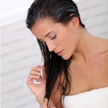 Quel shampoing choisir pour mes cheveux ?