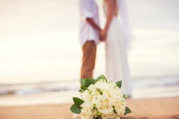 Rétroplanning mariage : J-7 mois, la question de la liste de mariage
