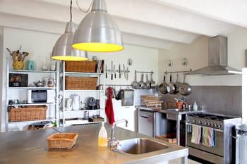 12 cuisines à l'esprit indus'