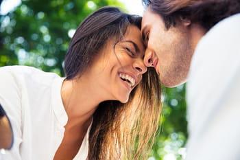 9 ans de mariage : les noces de faïence