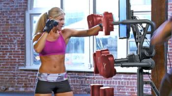 Mincir en s'amusant : les activités ludiques pour perdre du poids