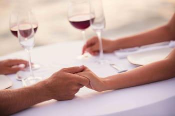 20 ans de mariage : les noces de porcelaine