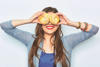 Comment diminuer mes fringales avec Oenobiol®