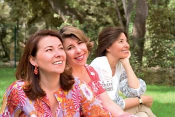 Agnès Costa-Webster:Fragonard fête 90 ans de parfum