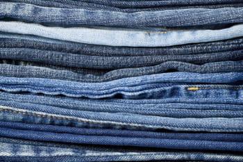 Comment porter la robe en jean ?