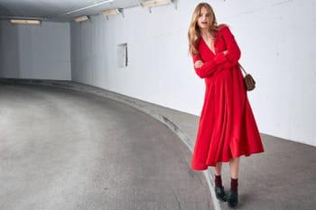 Les nouveautés automnales signées H&M