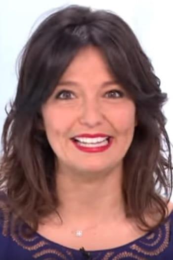 Carinne teyssandier t l matin condamn e de la prison - Telematin cuisine carinne teyssandier ...