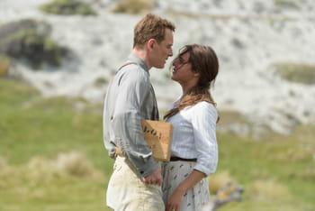 Ces histoires d'amour nées sur un plateau de cinéma