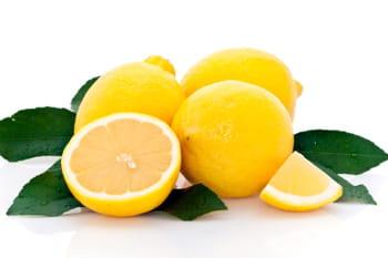 Comment conserver un citron d j utilis - Comment nettoyer un citron traite ...