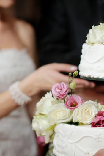Comment composer votre menu de mariage ?