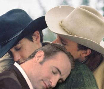 sur le tumblr 'jean sleeping on people', l'acteur de the artist pique un