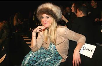 Dans les stilettos de la bloggeuse Barbara Bernard