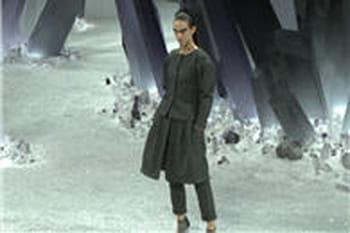 Les superpositions s'invitent dans notre dressing !