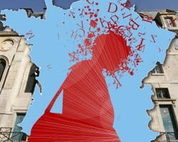 Quels sont les meilleurs lycées de France en 2012?