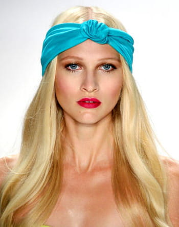 10 accessoires qui vont sublimer vos cheveux !