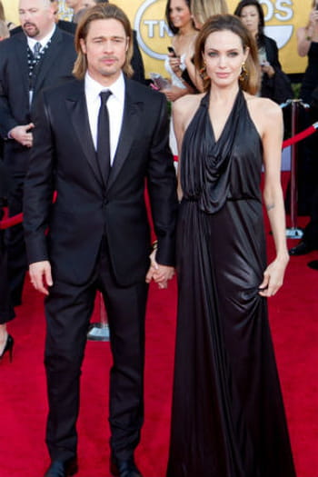 Couples de stars : un style pour deux