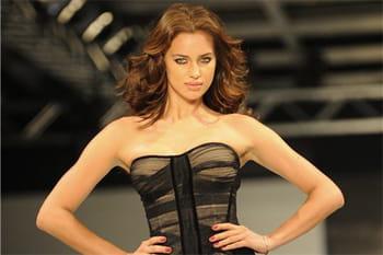 Les plus belles femmes de joueurs de l'Euro