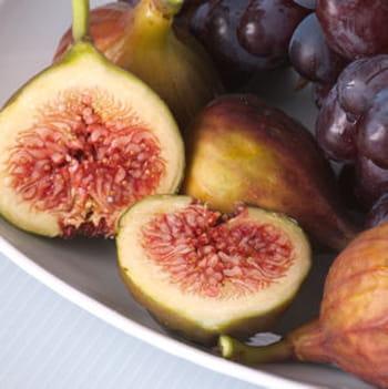 30 recettes mi-figue mi-raisin