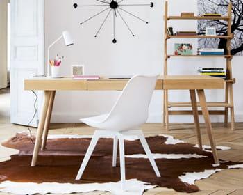 Déco bureau : les nouveautés pour la rentrée 2012