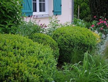 Le calendrier du jardinier du mois de septembre