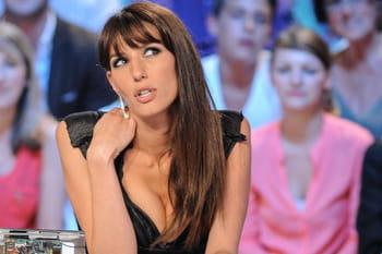 Qui est Doria Tillier, la nouvelle miss météo de Canal+ ?